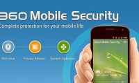 360-mobile-security