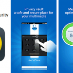 What Makes 360 Mobile Security very Popular?