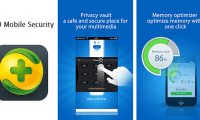 360-mobilesecurity