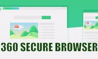 360-secure-browser