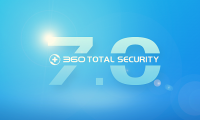 total-security-7-2017
